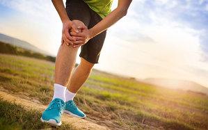 ¿Cuáles son los beneficios del colágeno?