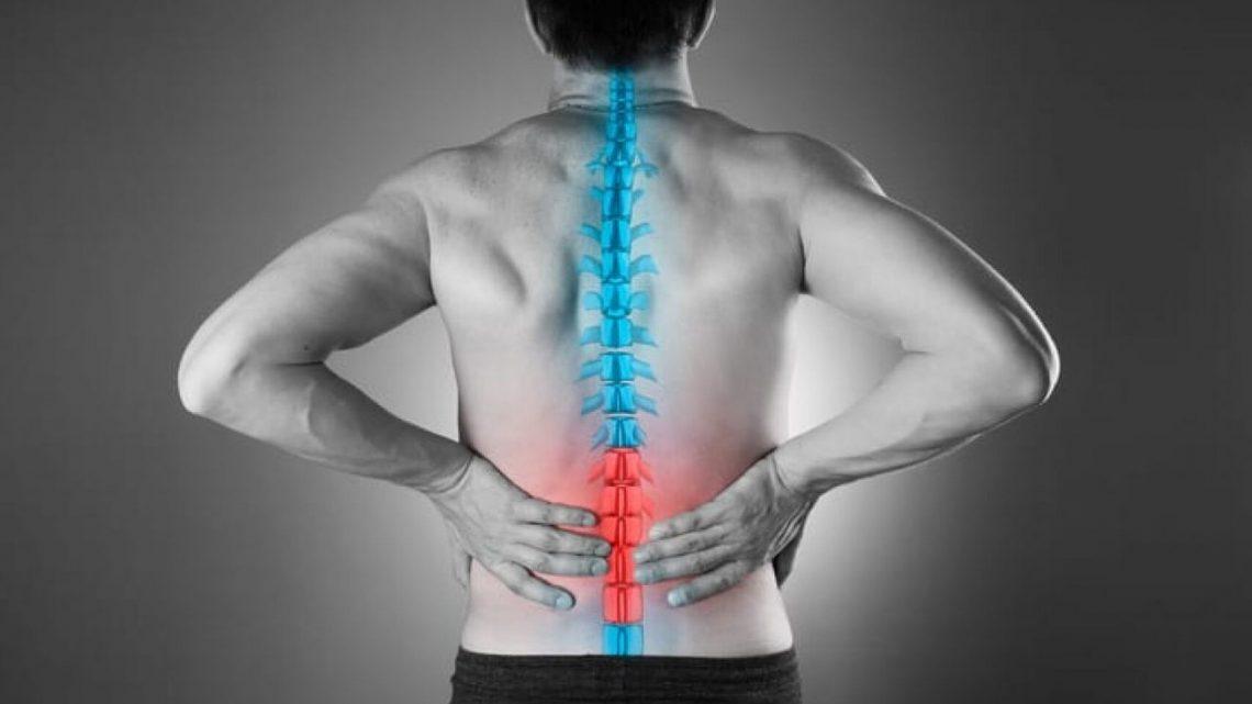Descubren un nuevo órgano del dolor: ésta es la parte de tu cuerpo en la que se encuentra