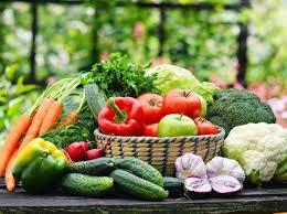 Dieta alcalina: cinco argumentos a favor