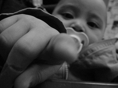 El estrés en la infancia causa trastornos en la microbiota intestinal que pueden provocar alteraciones de la ansiedad