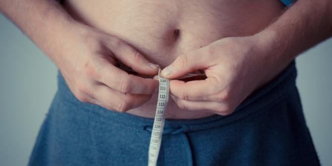 Por qué la grasa parda es buena para la salud