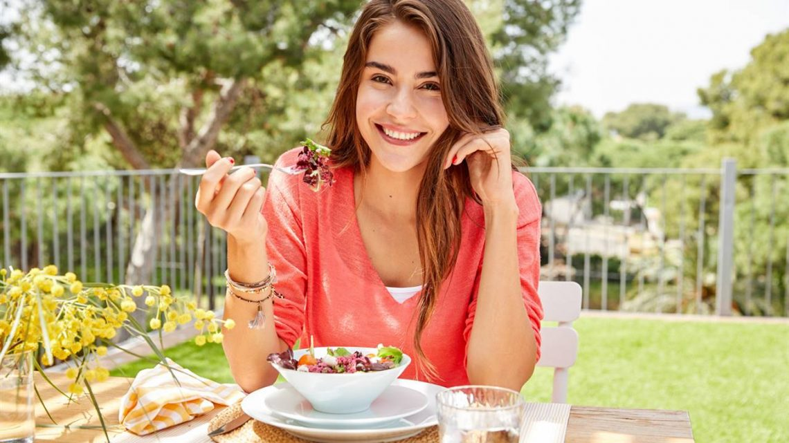 13 beneficios del magnesio para la salud de las mujeres
