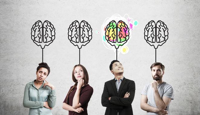 5 competencias de Inteligencia Emocional para aplicar en el trabajo