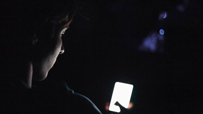 Luces LED implican un riesgo para la salud debido a su impacto en los ritmos biológicos