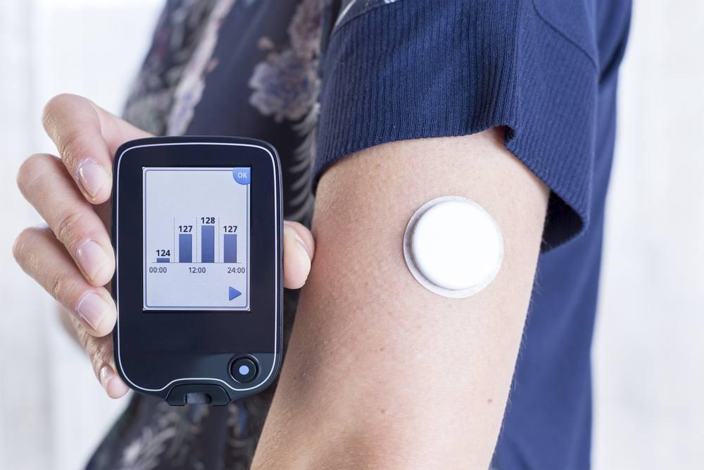 ¿Detectar enfermedades con el sudor? Científicos preparan dispositivos