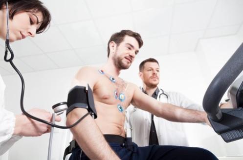 ¿Cómo llevar la vida luego de una cirugía cardíaca?