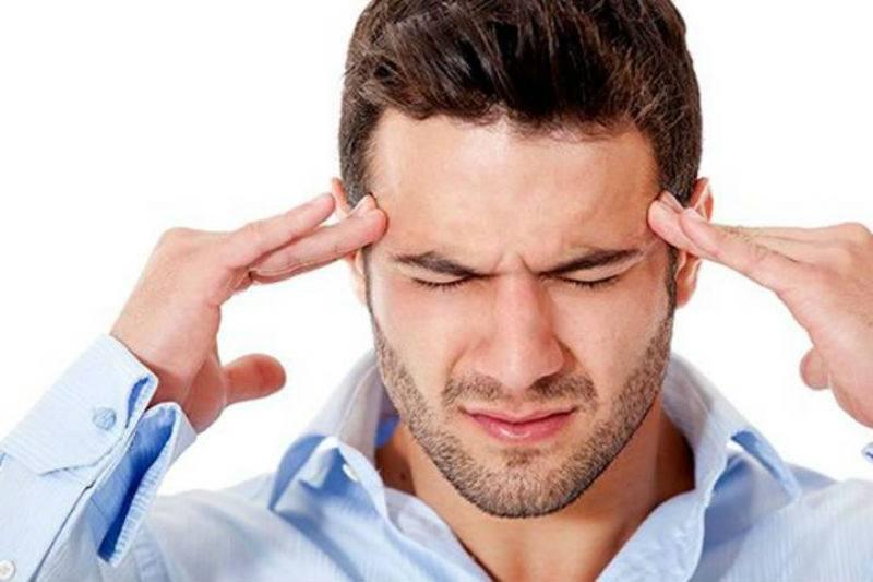 ¿Cómo identificar los síntomas de un derrame cerebral?