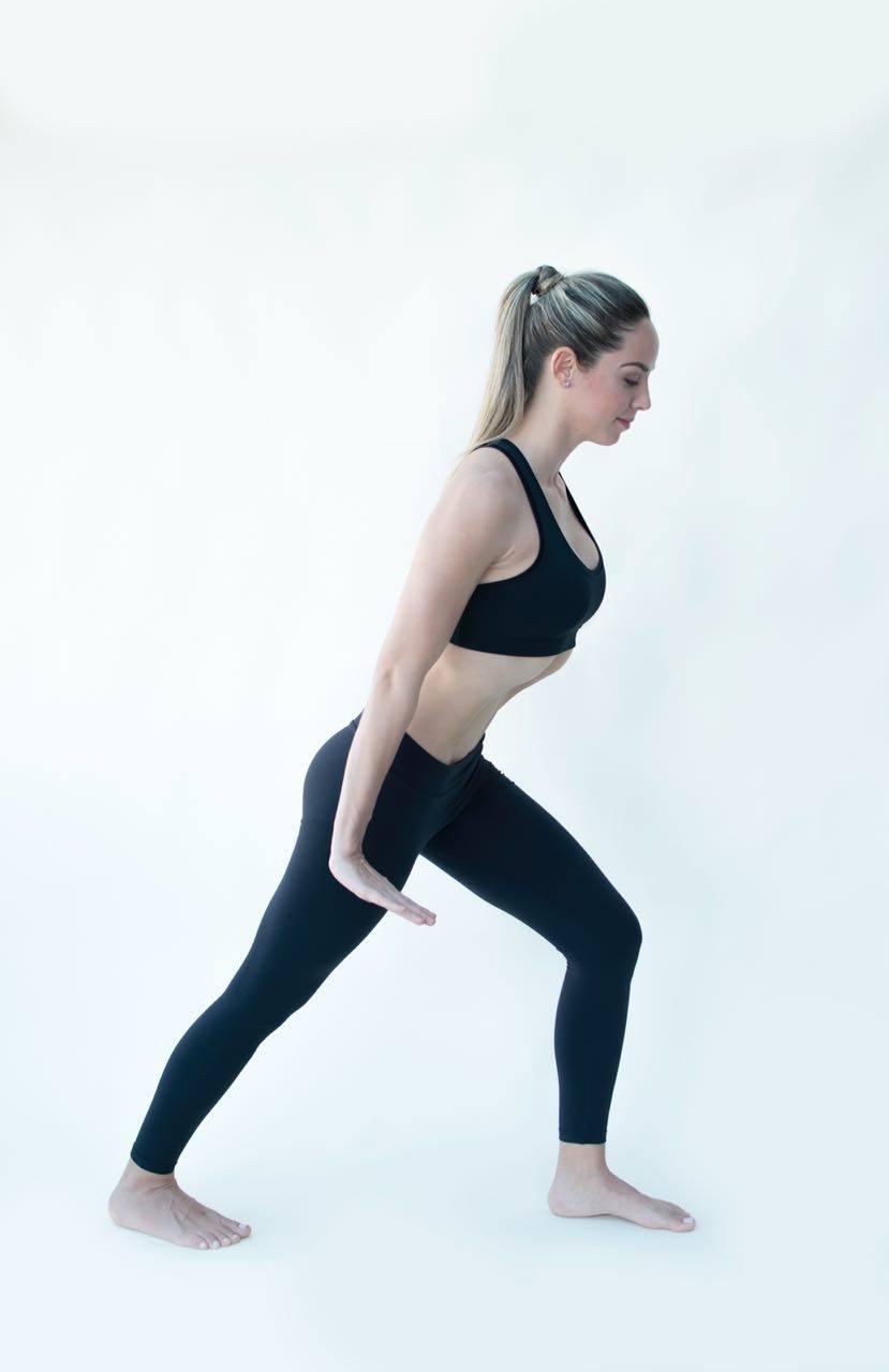 ¿Qué son y para qué sirven los ejercicios hipopresivos?