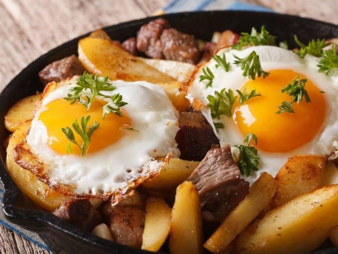 ¿Cuántos huevos se pueden comer a la semana? Estudios advierten de los riesgos para el corazón