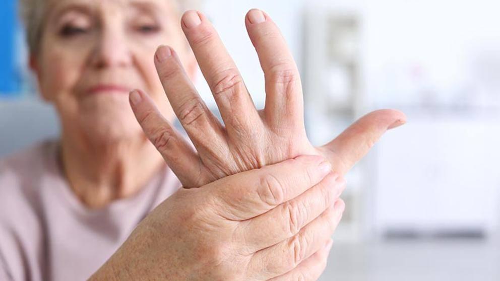 Artritis: causas, síntomas y tratamiento