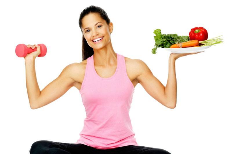 Harvard explica cuáles son los hábitos saludables que te ayudarán a vivir más años