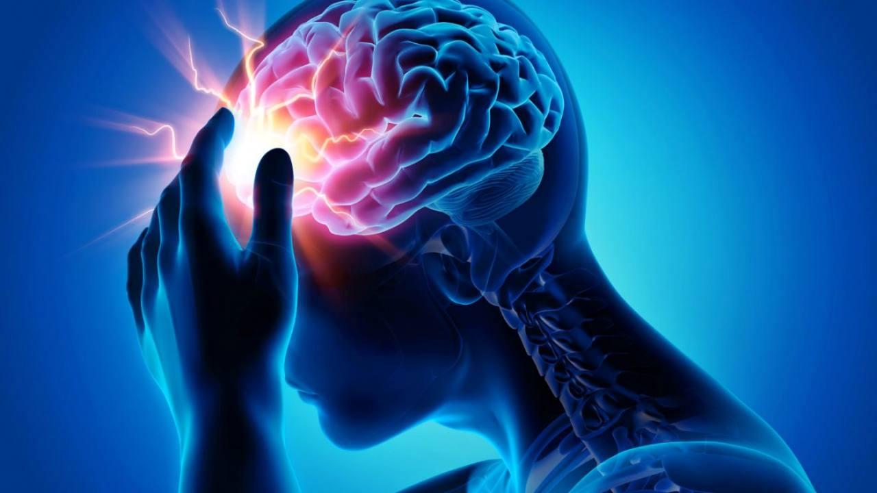 Estudio encontró relación entre accidentes cerebrovasculares y alimentación