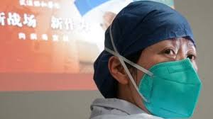 Tag Archives: plata coloidal ¿Es la Plata Coloidal eficaz contra el Coronavirus Chino?