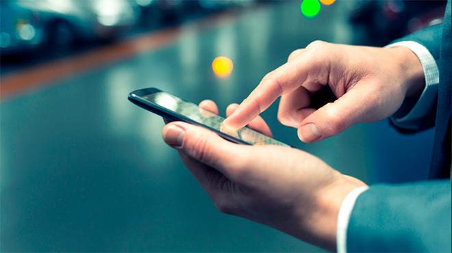EXPOSICIÓN A RADIACIÓN ¿Cuáles son los riesgos para la salud de la tecnología 5G?