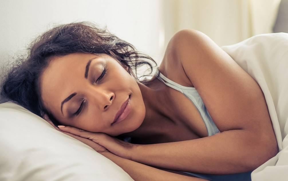 Sueño de buena calidad para prevenir enfermedades neurológicas o neuropsiquiátricas