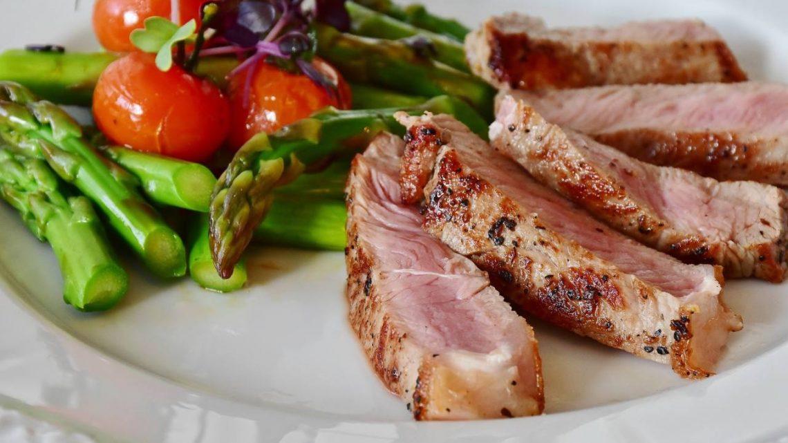 El consumo de carne fortalece el sistema inmunológico y ayuda a combatir enfermedades