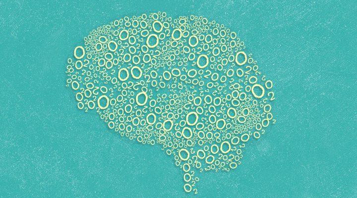 7 fáciles consejos naturales para oxigenar tu cerebro