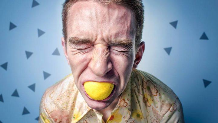 5 tipos de apetito que tenemos según la ciencia