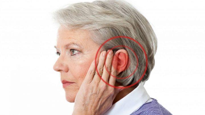 Tinnitus: revisa las causas que dañan tu oído y cómo evitarlas
