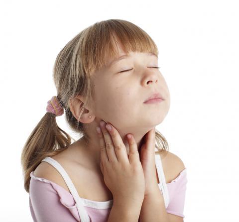 Qué es el hipotiroidismo