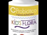 Beneficios de los probióticos para bebés, niños y embarazadas