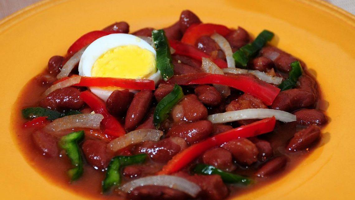 Alimentación saludable en personas con psoriasis