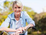 Envejecimiento inmunológico: qué es y cómo combatirlo