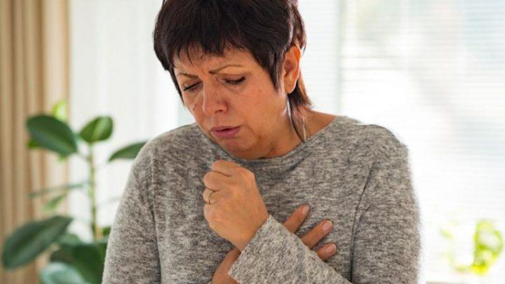 ¿COVID-19, gripe o resfriado? Cómo diferenciar sus síntomas