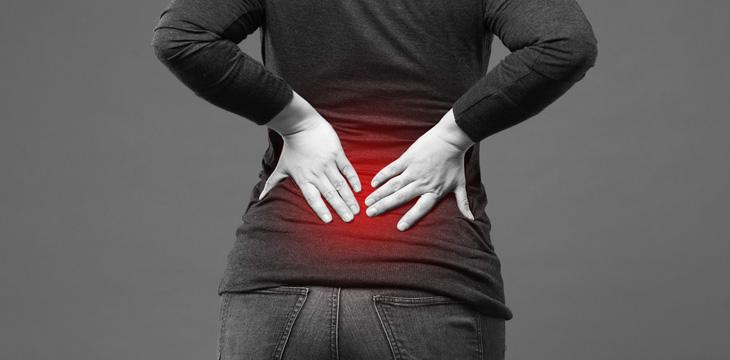 Urea alta: causas, síntomas, y cómo bajar sus niveles