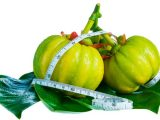 Garcinia cambogia, ¿es eficaz para adelgazar?