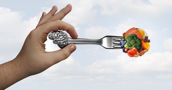 Omega-3, ayuda frente a la depresión por sus efectos antiinflamatorios
