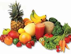 La nutrición es clave para un sistema inmunológico saludable