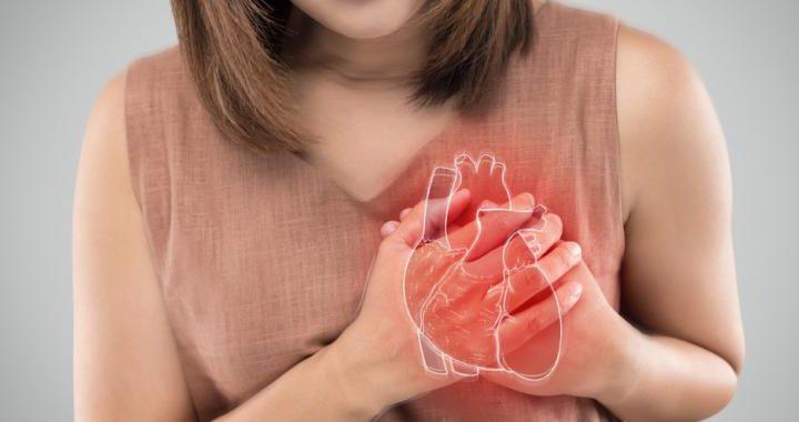 Descubren un nuevo tipo de 'colesterol bueno' que protege el hígado