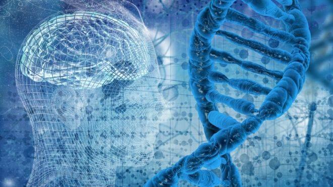 Los secretos que puede revelar de su salud un análisis genético