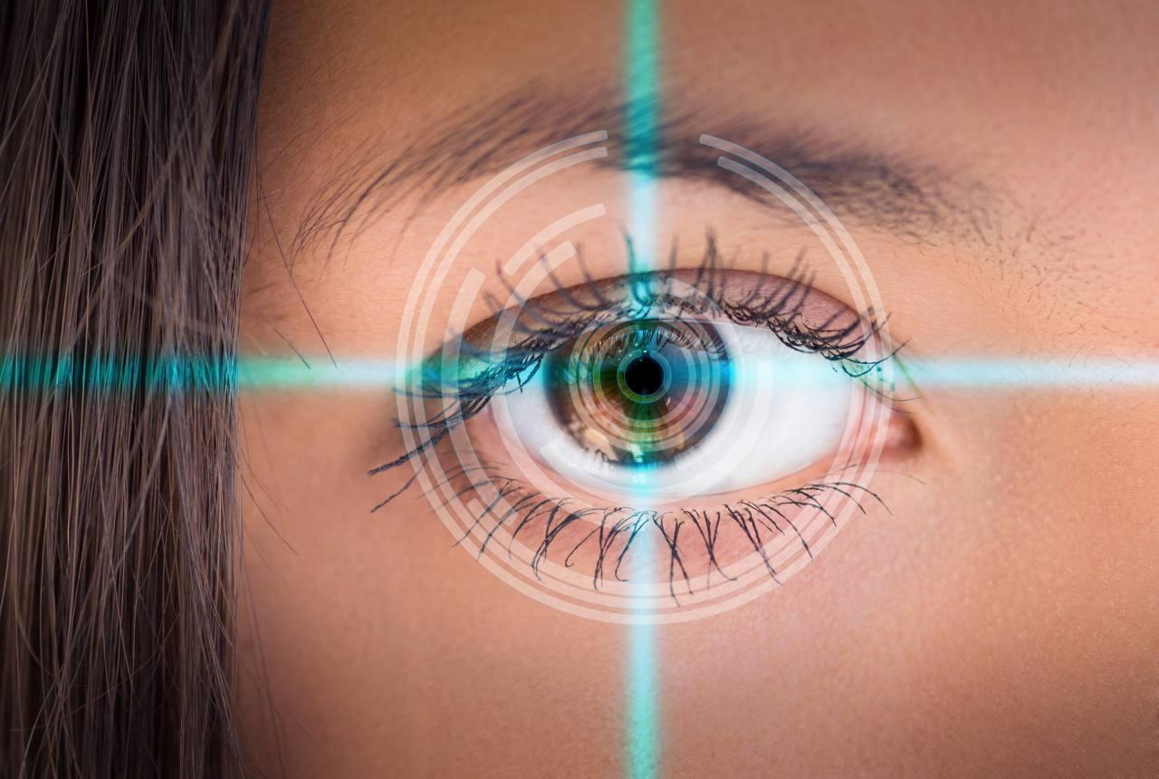 En el mundo hay 2.200 millones de casos de deficiencia visual
