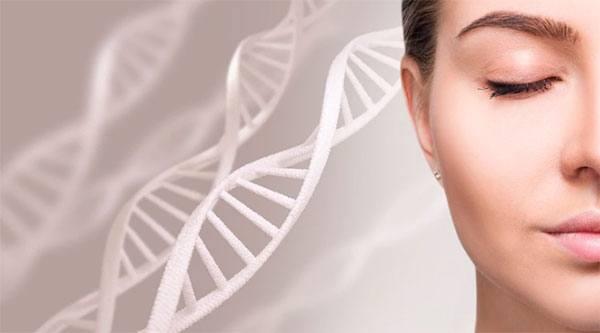 Los seres humanos empiezan a envejecer a partir de los 34 años, según estudios