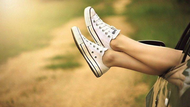 5 alimentos para mejorar la circulación de las piernas