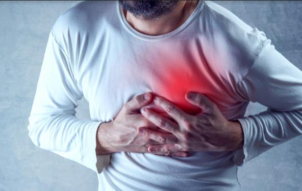 COVID-19: ¿Cómo afecta a los pacientes con enfermedades cardiacas?
