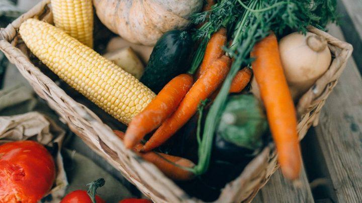 Es inmediato el efecto de las vitaminas para ayudar al sistema inmunológico?