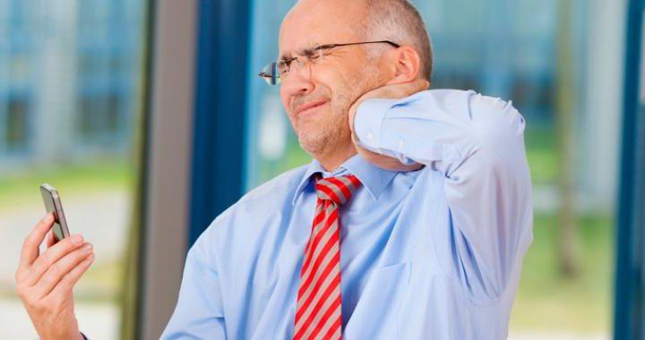 ¿Qué es el síndrome del ocaso o sundowning?