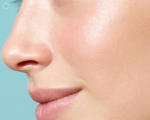 Efectos del sol en nuestra piel