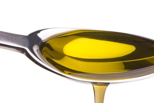 Propiedades y usos del aceite de ricino