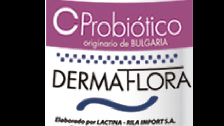 Probióticos para la piel: así es como podrían ayudarte