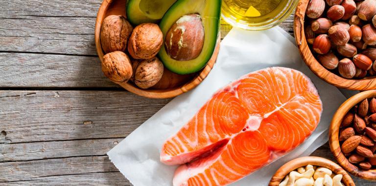 No todas las partículas de colesterol 'bueno' son saludables