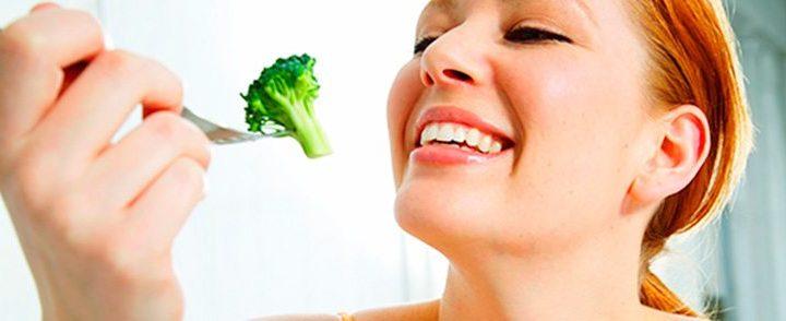 Glutatión, un antioxidante que afecta al atractivo